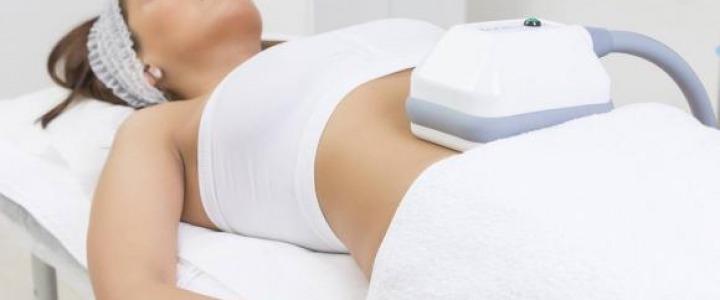 CRIOLIPOLISI – Il grasso ha i centimetri contati