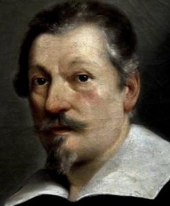 Francesco-Albani