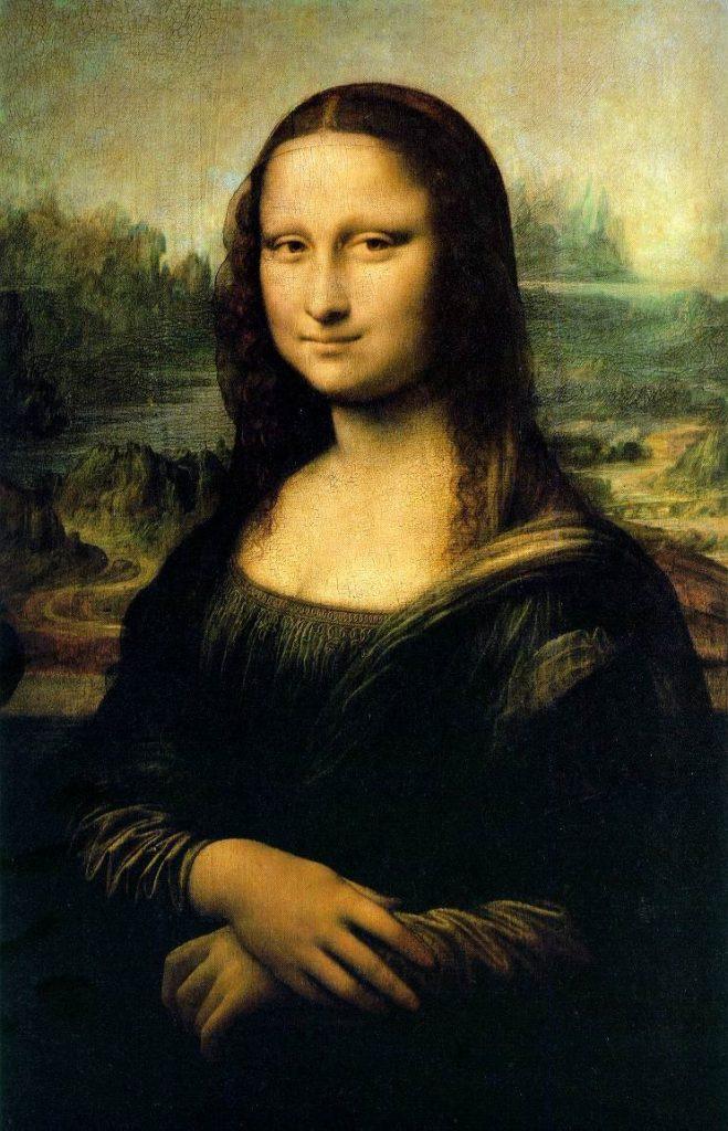 Leonardo_da_Vinci_Monna_Lisa-Gioconda
