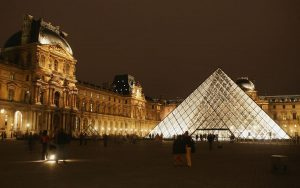 Museo_del_Louvre-Parigi-arte-Parigi