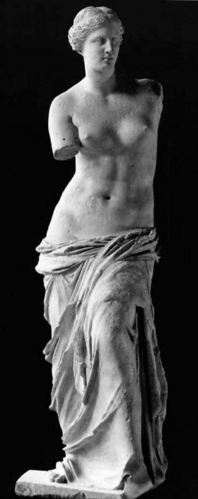 Venere_di_Milo-Louvre-Parigi
