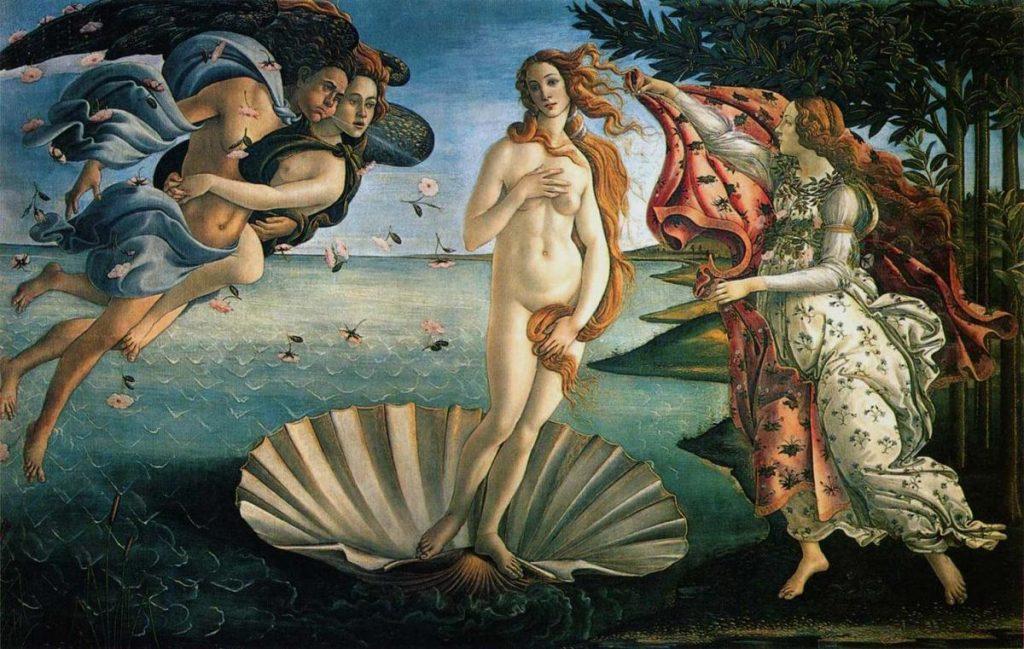 La-nascita-Venere-Sandro-Boticelli
