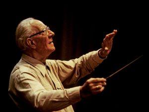 carll-orff-compositore