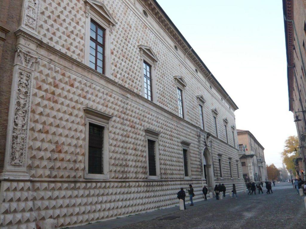 Palazzo-Diamanti-Ferrara