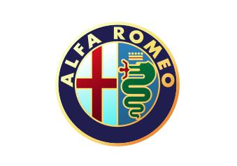 ALFA ROMEO, UN MITO ITALIANO