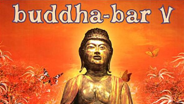 BUDDHA BAR: UN GENERE ESOTICO