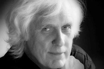 DOUGLAS KIRKLAND | A LETTO CON MARILYN MONROE