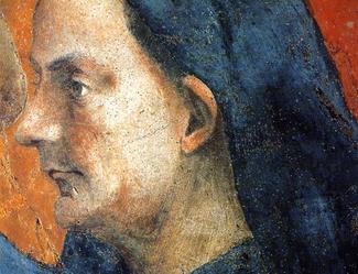 FILIPPO BRUNELLESCHI, L'INNOVATORE DEL RINASCIMENTO