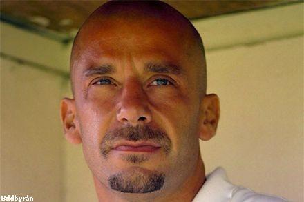 GIANLUCA VIALLI, DOPPIO RUOLO DELL'ALLENATORE – GIOCATORE