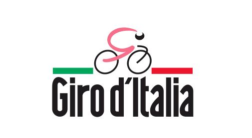 GIRO D'ITALIA DAL 13 MAGGIO 1909