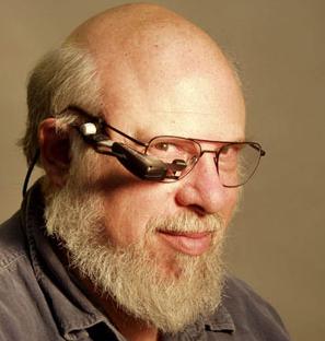 JEF RASKIN, IL PADRE DI MACINTOSH