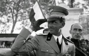 Ministro-della-Real-Casa-Il-Re-dal-Esilio-Umberto-Savoia