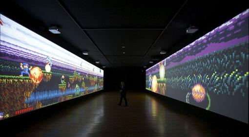MOMA, New York: il Museum of Modern Art