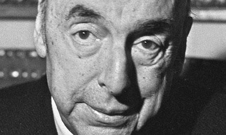 Pablo Neruda E Il Caso Irrisolto Venividivici