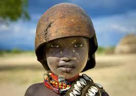 Convenzione internazionale per i diritti dell'infanzia