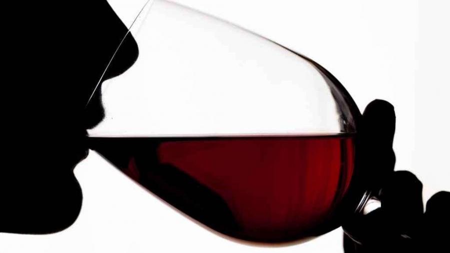 Saper apprezzare il vino: il profumo