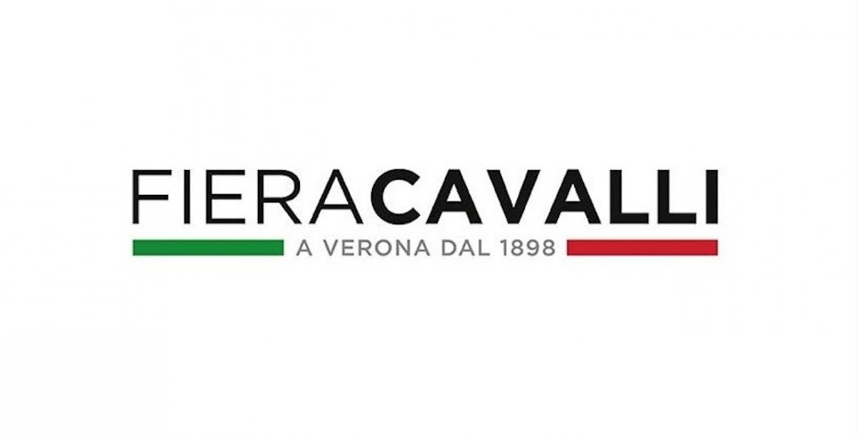 118° FIERACAVALLI DI VERONA