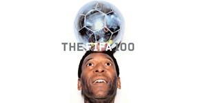 THE FIFA 100, DUE DONNE FRA I MIGLIORI GIOCATORI DI TUTTI I TEMPI