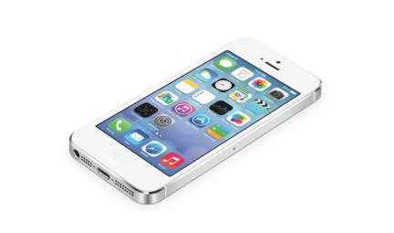 iOS 7, COME SCARICARE LA NUOVA EVOLUZIONE DELLA APPLE