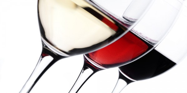 Il vino, questo conosciuto