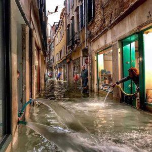 Alluvione-Venezia-2019