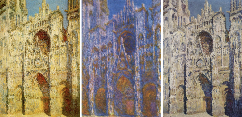 Cattedrale-di-Rouen-di-Claude-Monet