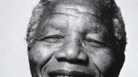 Gli aforsmi di Nelson Mandela