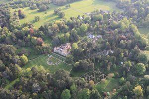 tenuta-friar-park-the-home-of-beatle-george-harrison