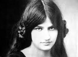 Jeanne Hébuterne, amore fino alla morte
