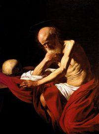 Gli aforismi di San Girolamo