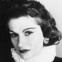 Gli aforismi di Coco Chanel