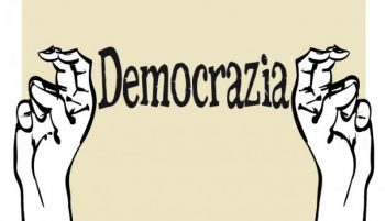 L' ITALIA DELLA DEMOCRAZIA