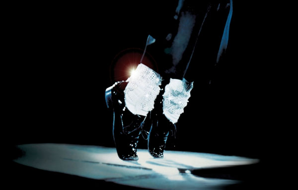 Michael Jackson | Billie Jean