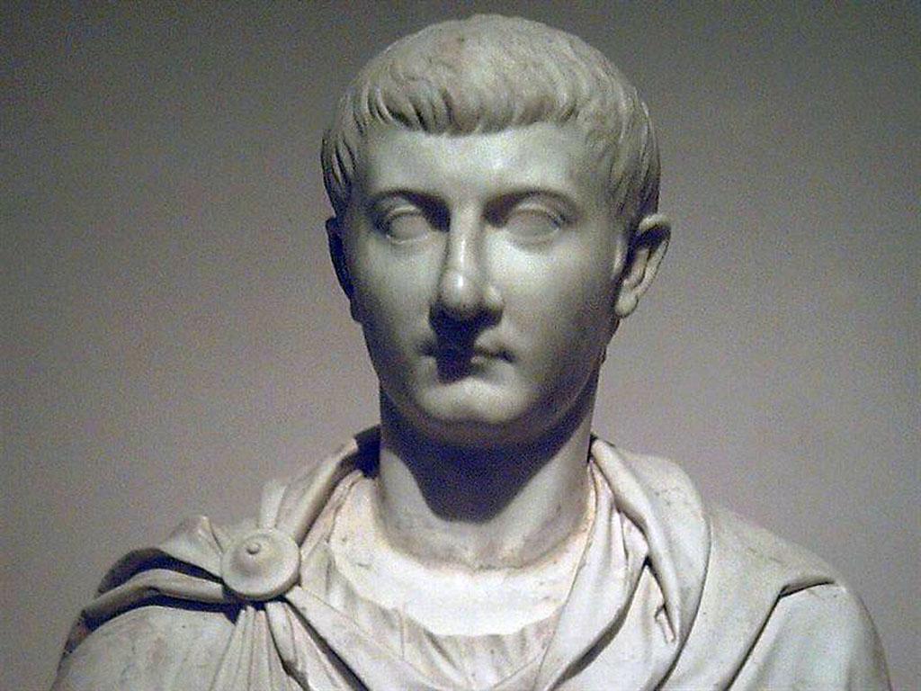 Marco Gavio Apicio, chef della Roma antica
