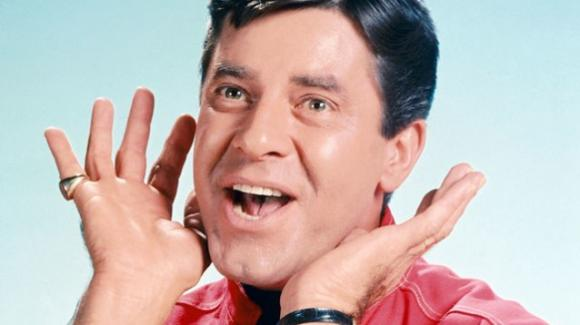 Gli aforismi di Jerry Lewis