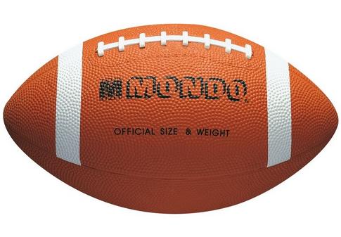 La Prima Partita Del Football Americano Venividivici